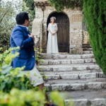 French Riviera Elopement (29)