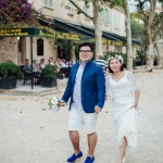 French Riviera Elopement (32)