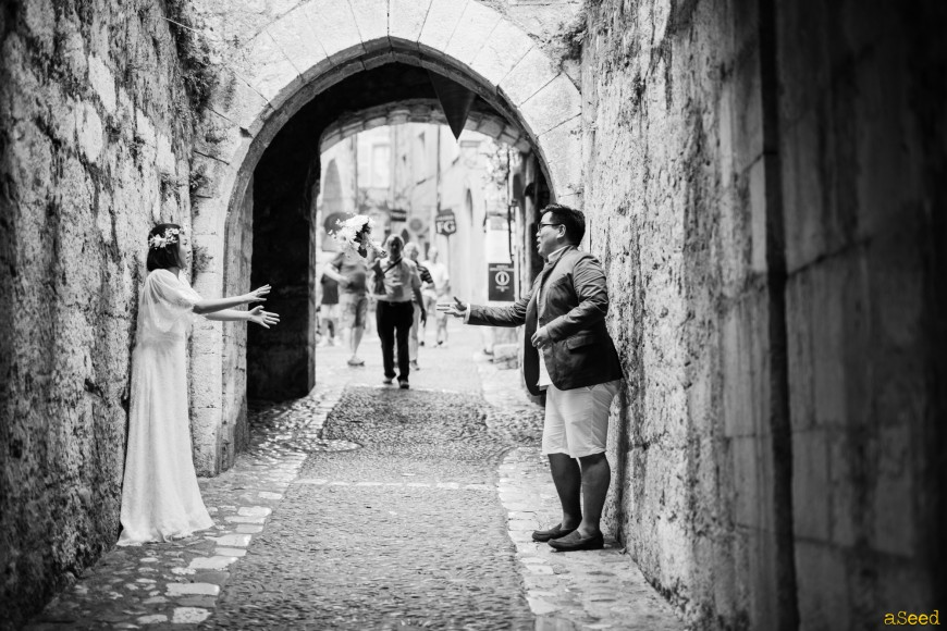 French Riviera Elopement (33)