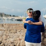 French Riviera Elopement (4)