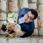 French Riviera Elopement (40)