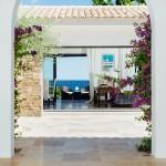 Photographe Villa vue mer Rayol Canadel (10)
