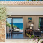 Photographe Villa vue mer Rayol Canadel (6)