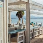 Photographe restaurant Var (17)