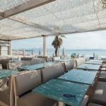 Photographe restaurant Var (6)