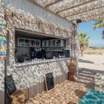 Photographe restaurant Var (7)