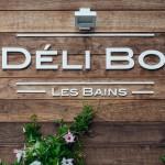 Photographe restaurant Villefrance-sur-mer 06 (1)