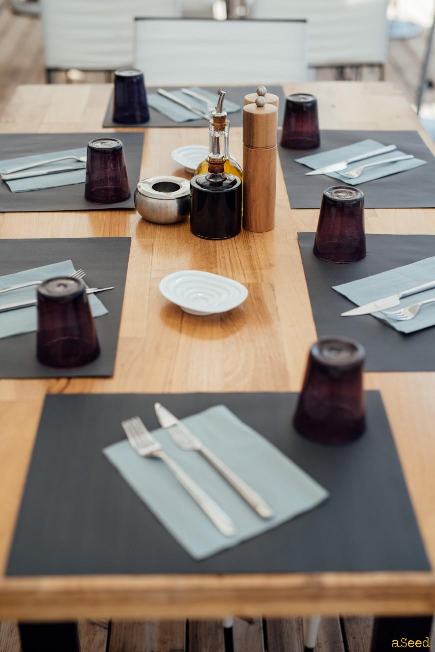 Photographe restaurant Villefrance-sur-mer 06 (10)