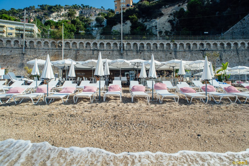 Photographe restaurant Villefrance-sur-mer 06 (12)