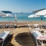 Photographe restaurant Villefrance-sur-mer 06 (13)