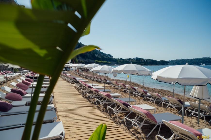 Photographe restaurant Villefrance-sur-mer 06 (15)