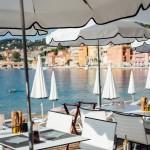 Photographe restaurant Villefrance-sur-mer 06 (3)