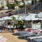 Photographe restaurant Villefrance-sur-mer 06 (4)