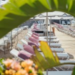Photographe restaurant Villefrance-sur-mer 06 (6)