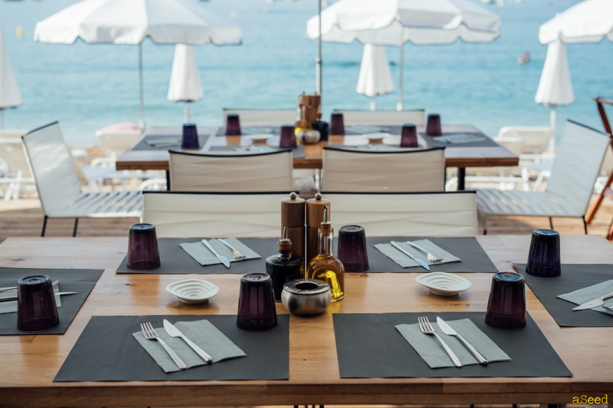 Photographe restaurant Villefrance-sur-mer 06 (7)