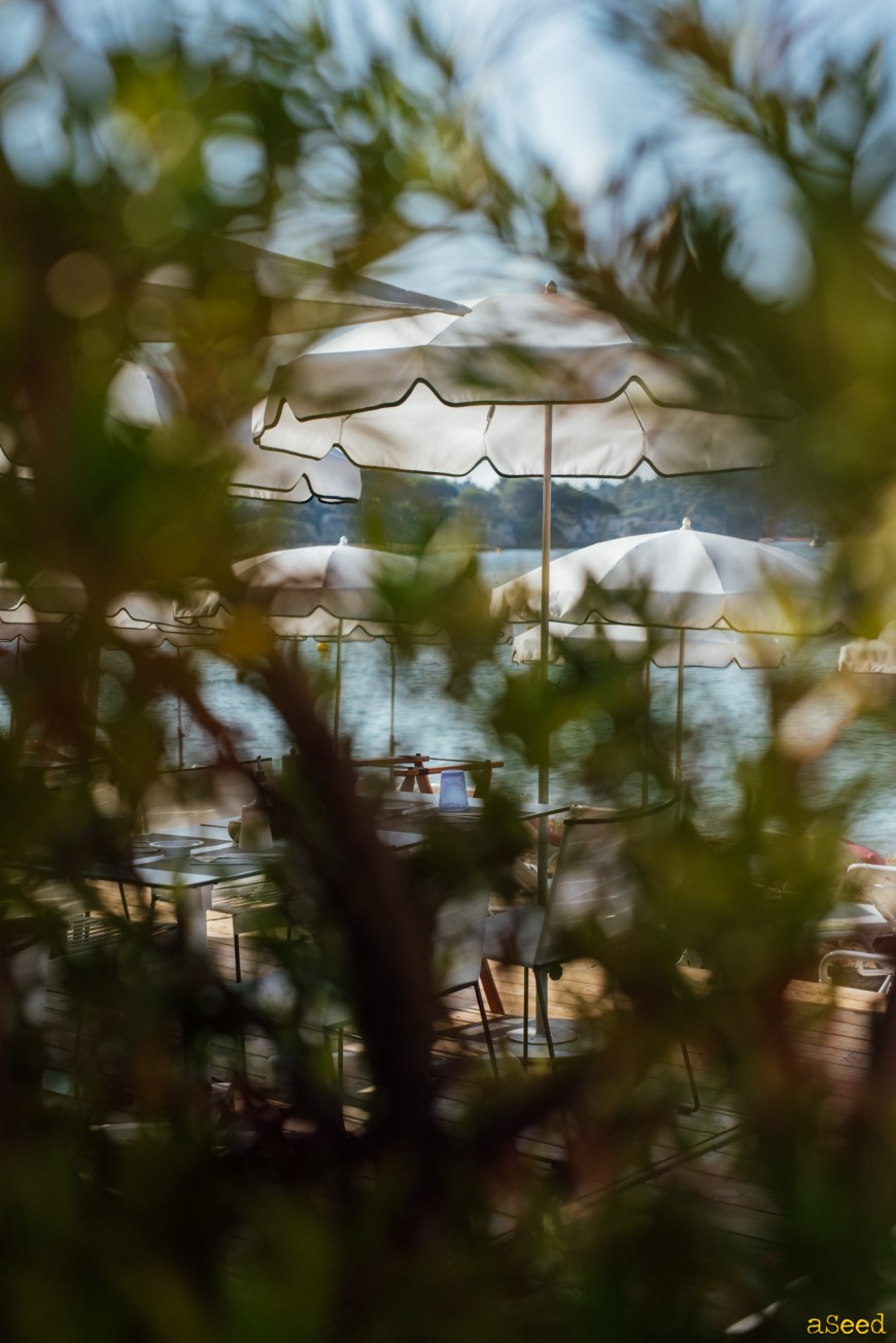 Photographe restaurant Villefrance-sur-mer 06 (9)