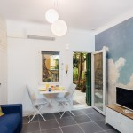 Photographe appartement AirBnB (1)