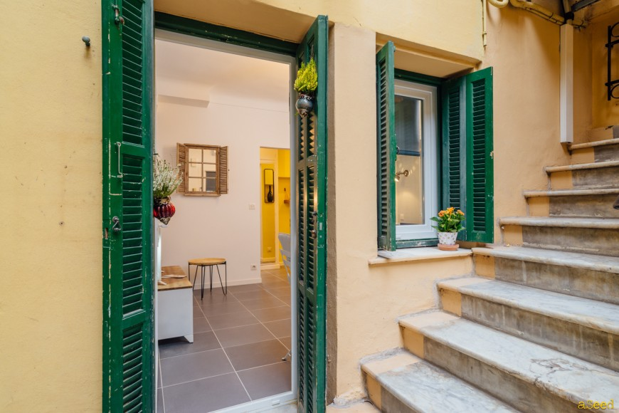 Photographe appartement AirBnB (12)