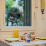 Photographe appartement AirBnB (24)