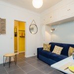 Photographe appartement AirBnB (3)