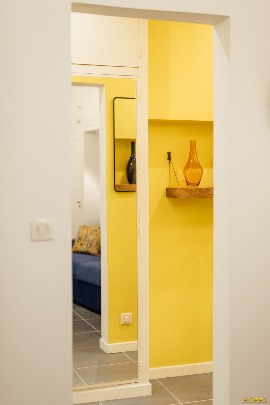 Photographe appartement AirBnB (43)