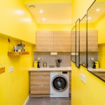 Photographe appartement AirBnB