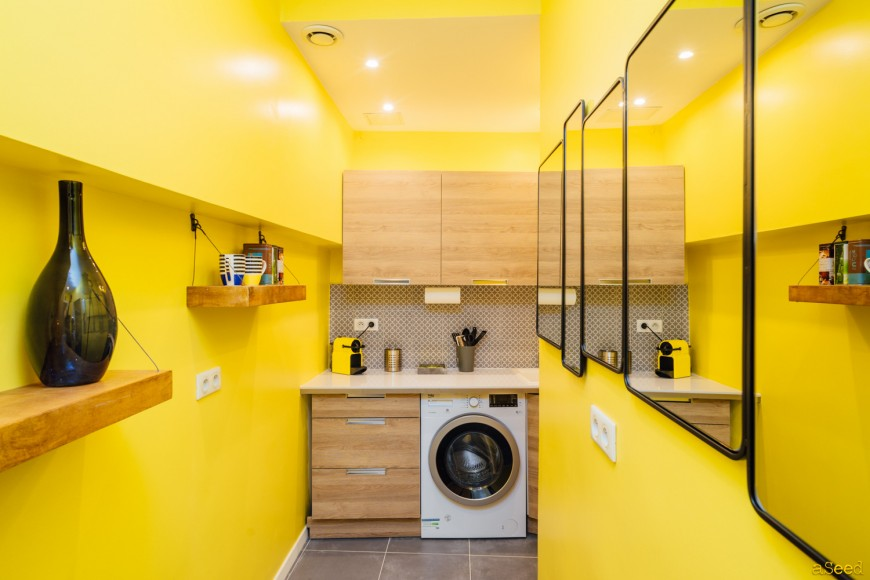 Photographe appartement AirBnB (9)