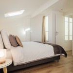 Photographe immobilier appartement Nice (1)