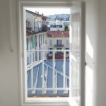 Photographe immobilier appartement Nice (13)