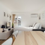 Photographe immobilier appartement Nice (14)