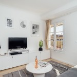 Photographe immobilier appartement Nice (3)
