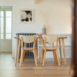 Photographe immobilier appartement Nice (7)