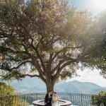 Photographe mariage Nice Chambrun Falicon (1)