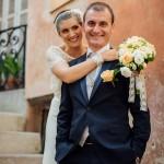 Photographe mariage Nice Chambrun Falicon (11)