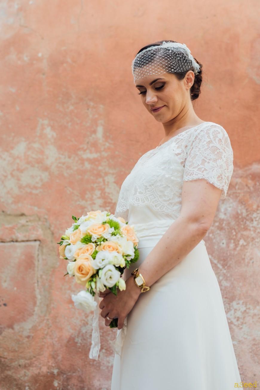 Photographe mariage Nice Chambrun Falicon (12)