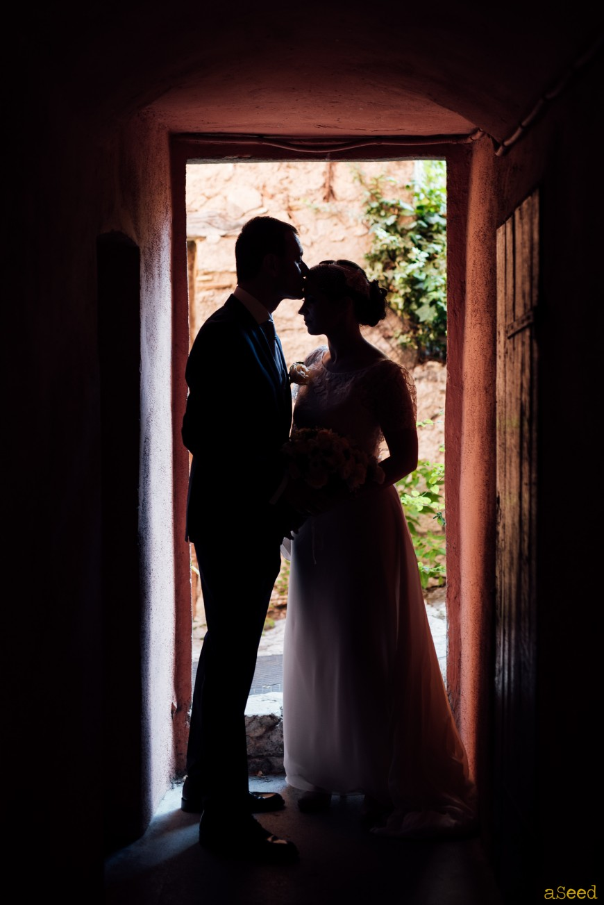 Photographe mariage Nice Chambrun Falicon (13)