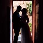 Photographe mariage Nice Chambrun Falicon (14)