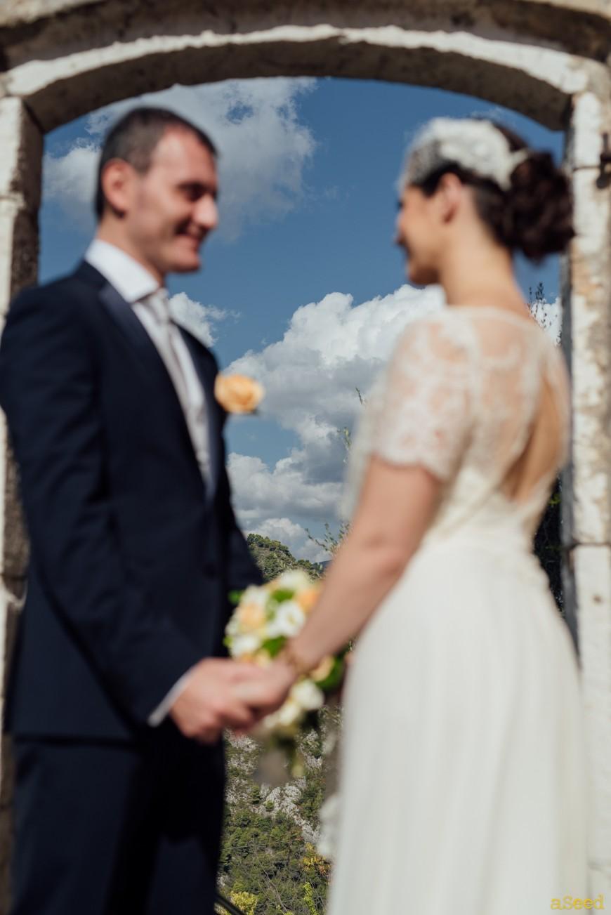 Photographe mariage Nice Chambrun Falicon (15)