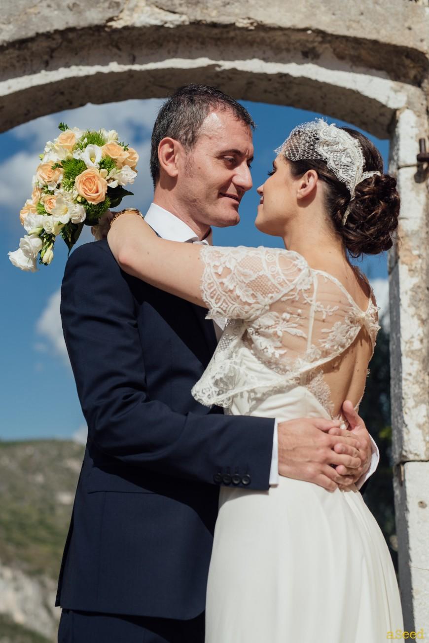 Photographe mariage Nice Chambrun Falicon (16)