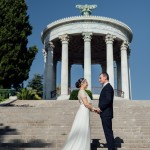 Photographe mariage Nice Chambrun Falicon (2)