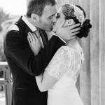 Photographe mariage Nice Chambrun Falicon (4)