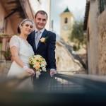 Photographe mariage Nice Chambrun Falicon (6)