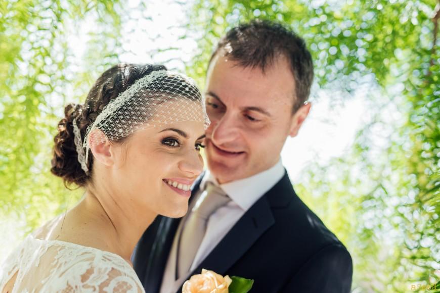 Photographe mariage Nice Chambrun Falicon (9)