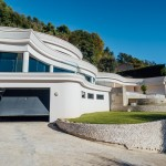 Photographie villa luxe french riviera (11)