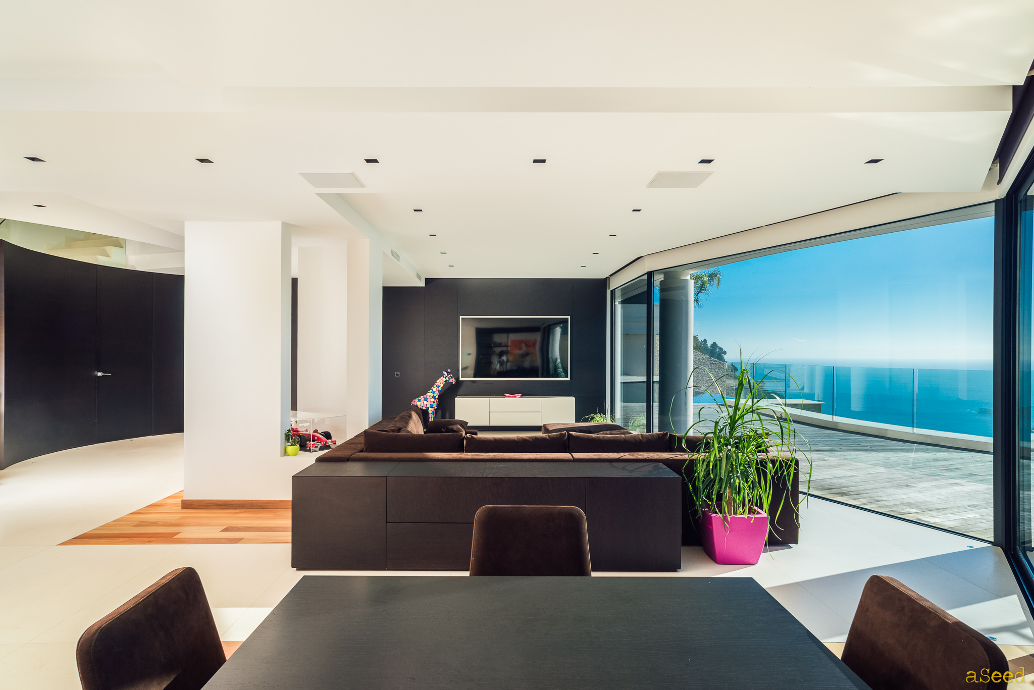 Photographie villa luxe french riviera (13)