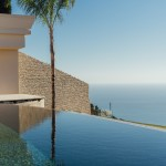 Photographie villa luxe french riviera (15)