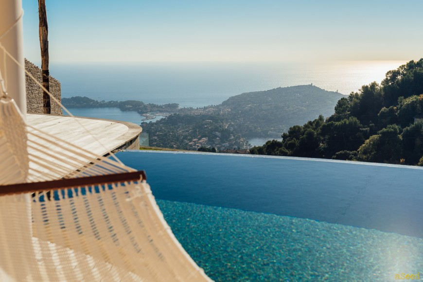 Photographie villa luxe french riviera (16)