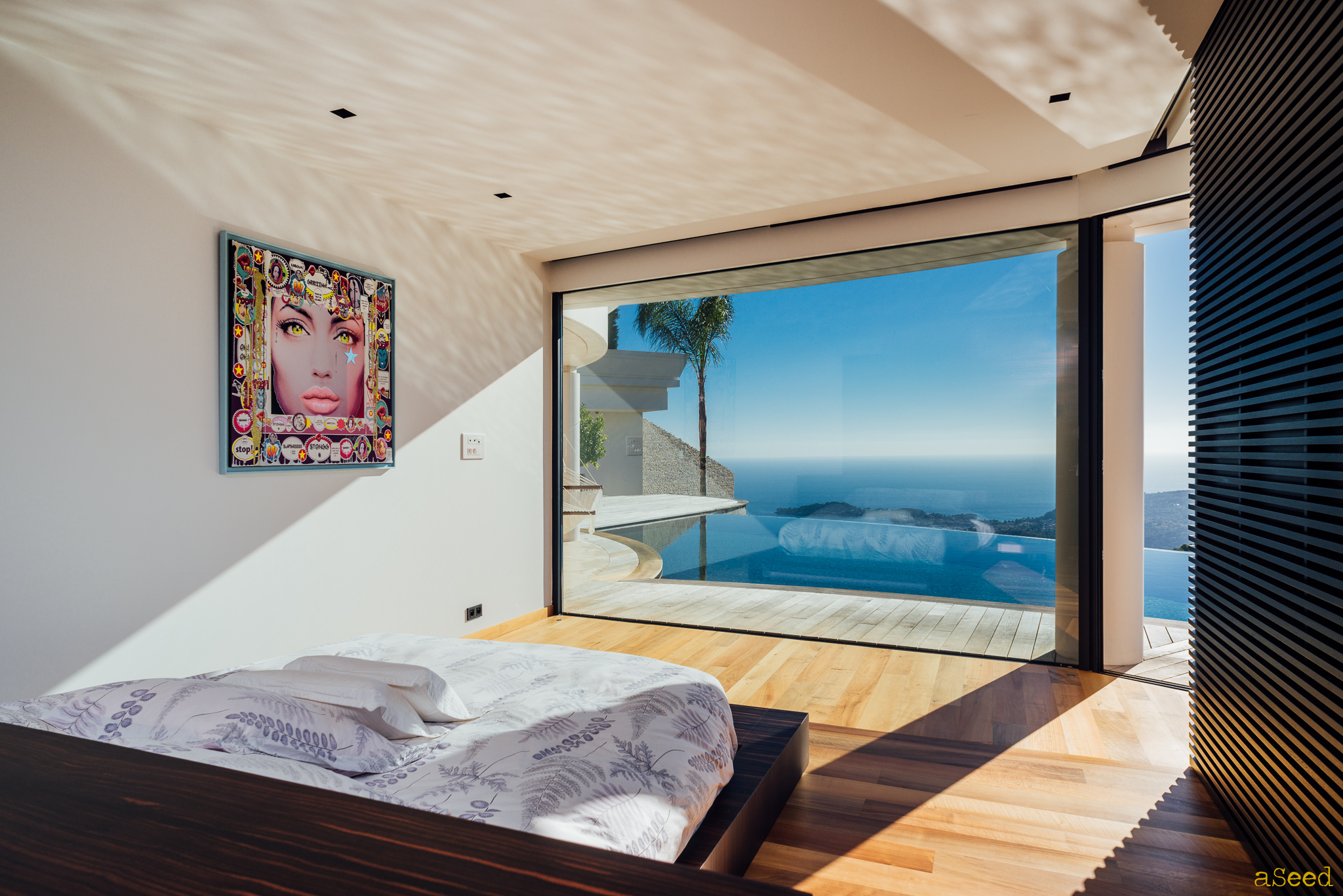 photographie villa luxe french riviera (1)