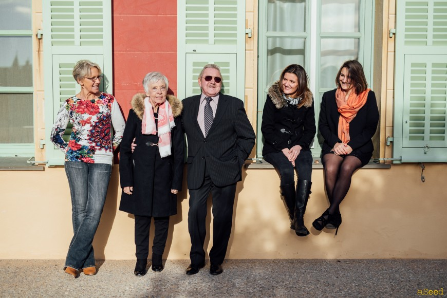 Photograph poue Séance photo famille à Nice (11)