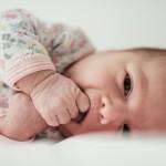 Photographe bébé Nice (1)